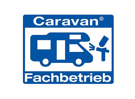Caravanfachbetrieb