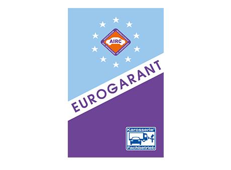 Eurogarant
