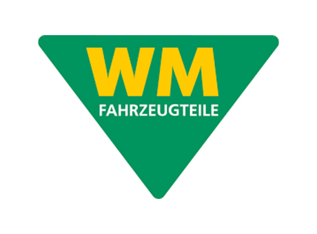 Wessels-Mueller