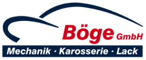 Autowerkstatt Leipzig - Böge GmbH